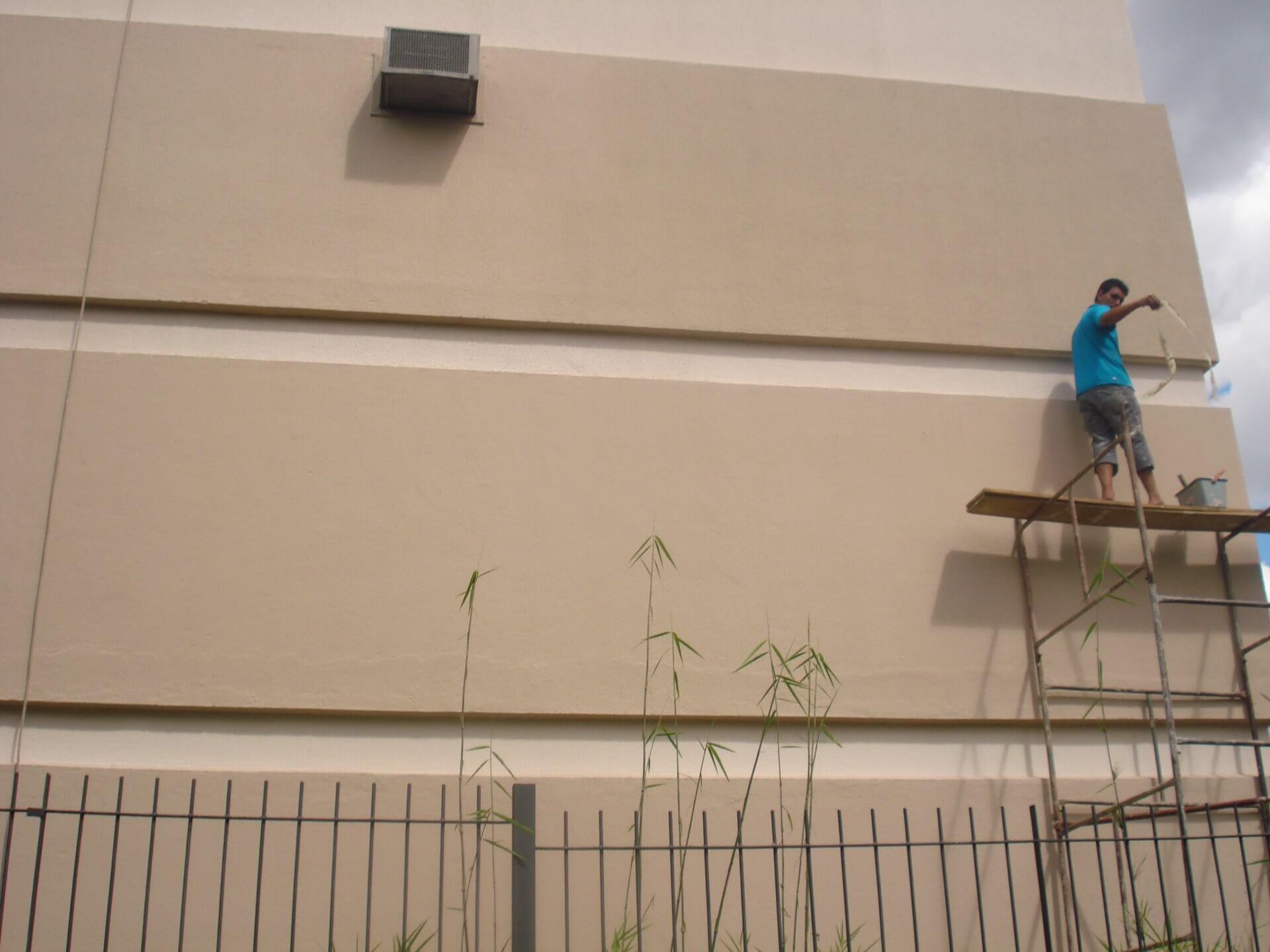 pintor-em-curitiba_portfolio-12